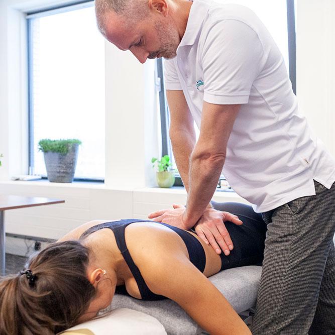 Manipulaties-Chiropractie-Tiel-Zutphen