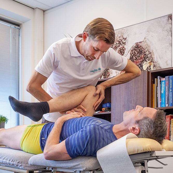 Behandeling-van-pijn-in-de-heup-Chiropractie-Tiel-Zutphen