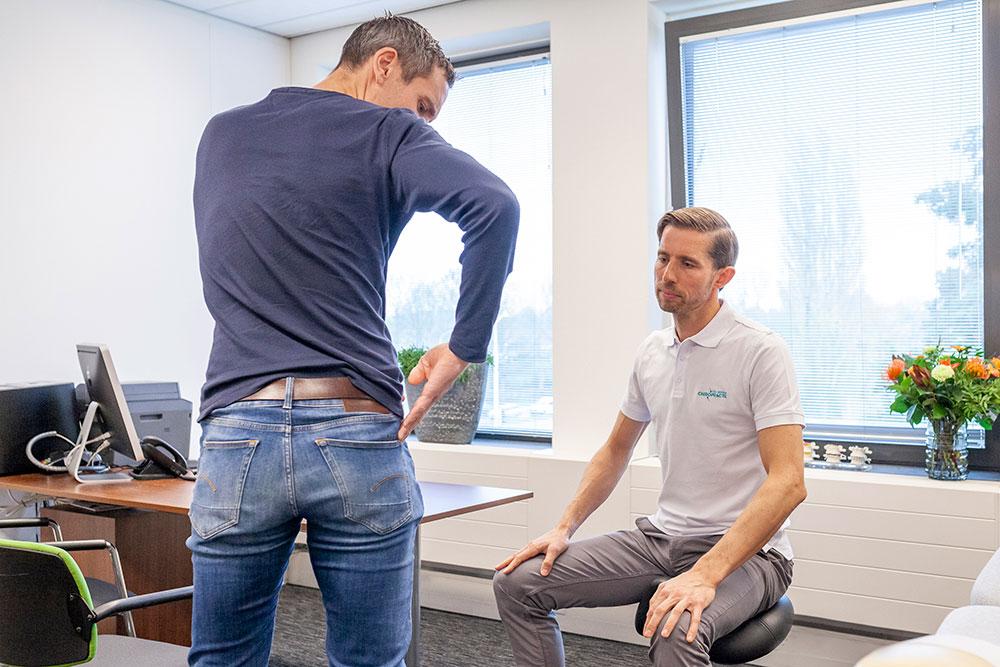 Pijn-in-heup-Chiropractie-Tiel-Zutphen