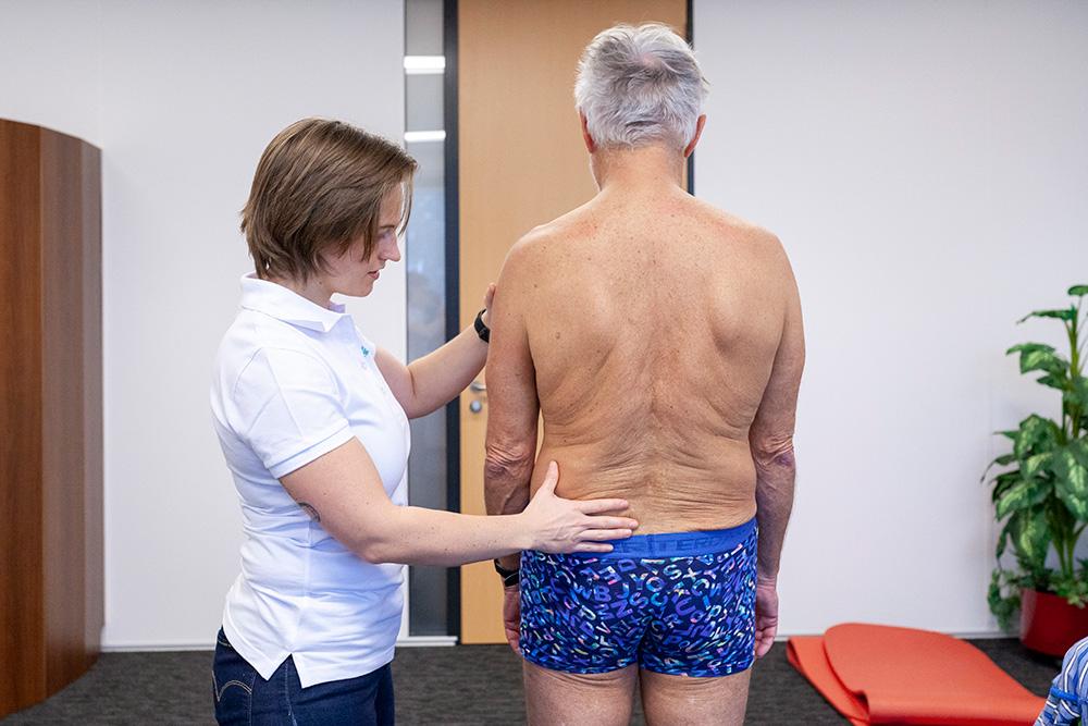 Artrose-symptomen-Chiropractie-Tiel-Zutphen