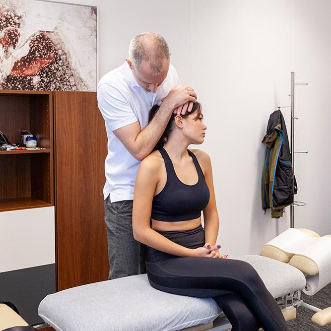 Beknelde-zenuw-rug,-uitstraling-naar-been-of-arm-Chiropractie-Tiel-Zutphen